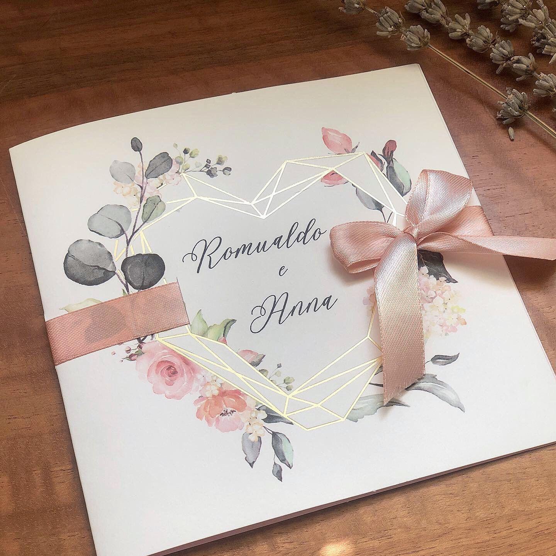 Partecipazioni Matrimonio Spedizione Gratuita Nel 2020 Inviti Per Matrimonio Inviti Di Nozze Originali Inviti Di Nozze