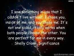 Significance | Book quotes, Significance quotes, Adventure ...
