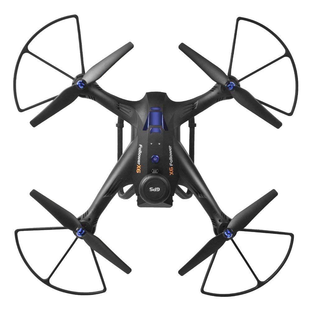 prix drone maroc