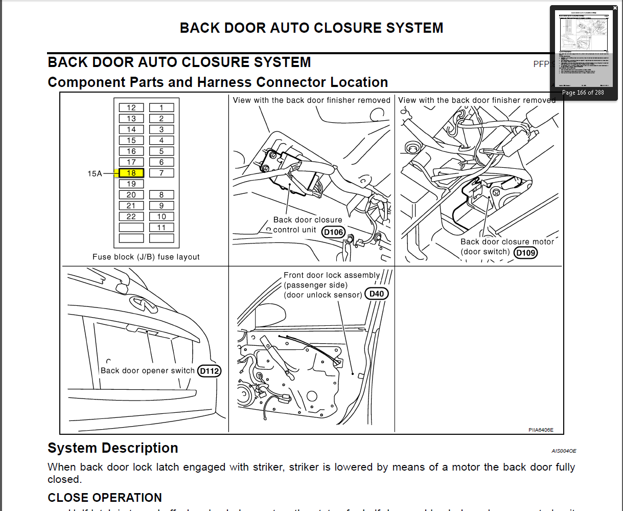 G37 Fuse Box Diagram Fuse Box Diagram Infiniti G37