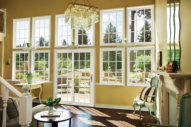 What Are Standard Window Sizes Size Charts Modernize French Doors Interior Interior Sliding French Doors French Doors