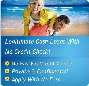 Payday loan dry ridge ky picture 3