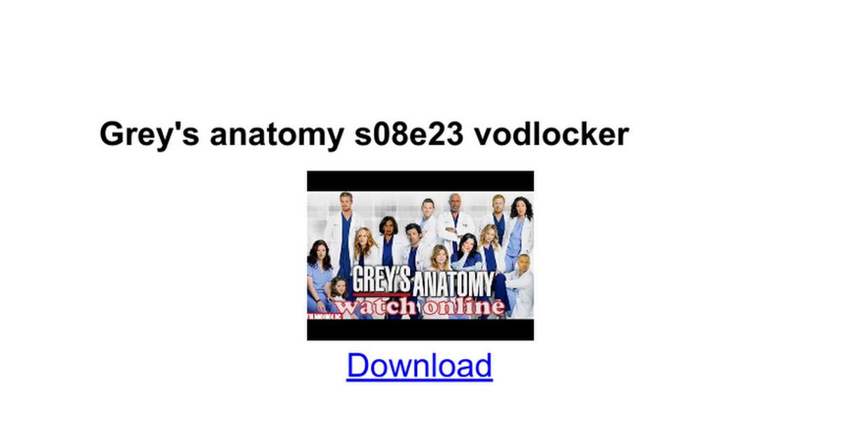 Full Supernatural s13e14 Season 13 Episode 14 Download Torrent ...