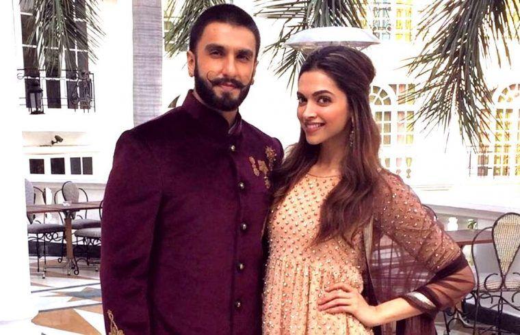 Pin By Info Hunt On Info Hunt Lifestyle Ranveer Singh Call Husband Singh