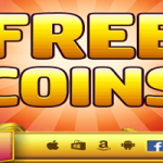 Hit It Rich Free Coins Cheat