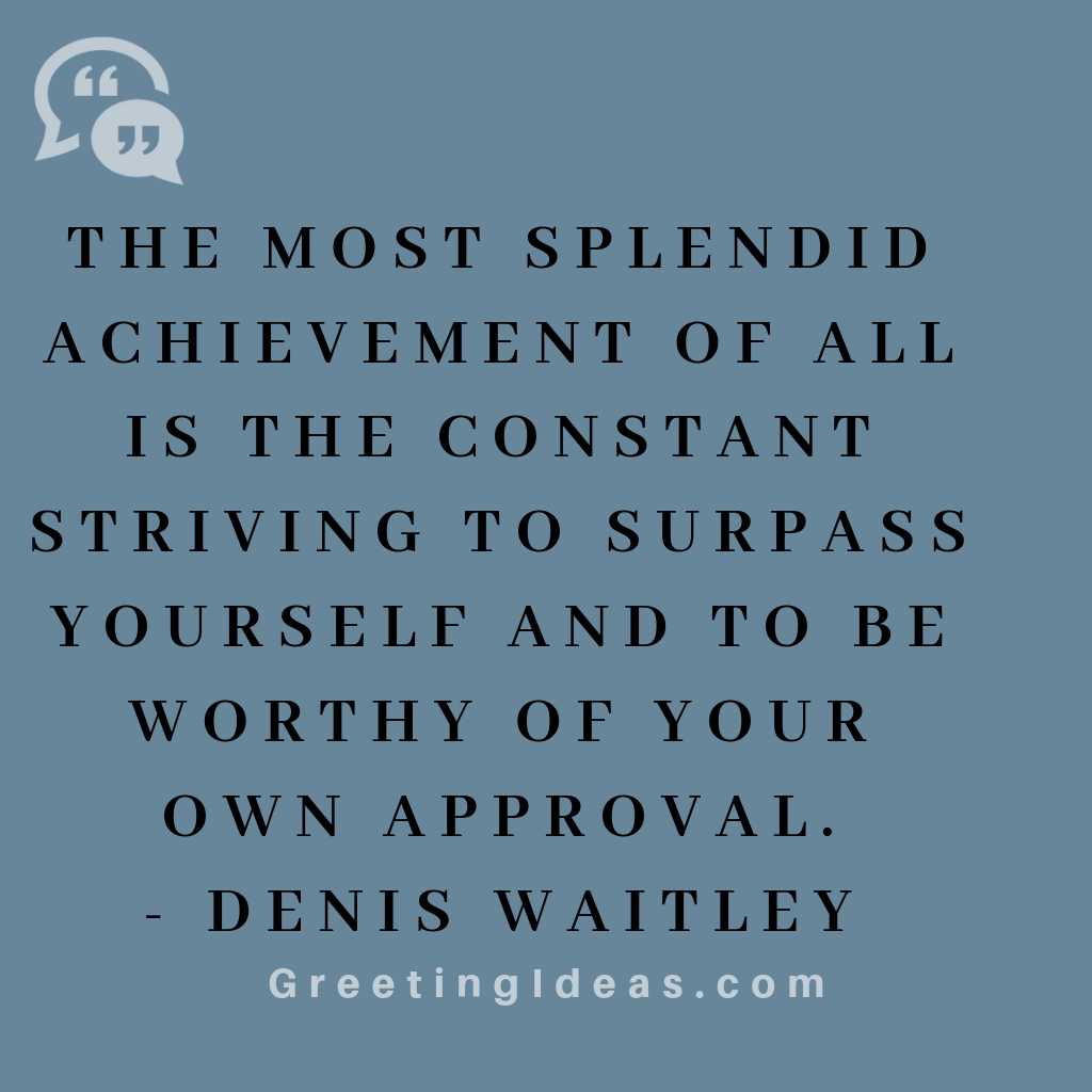 Inspirational Achievement Quotes And Sayings For Students Achievement Quotes Inspirational Quotes Congratulations Quotes Achievement