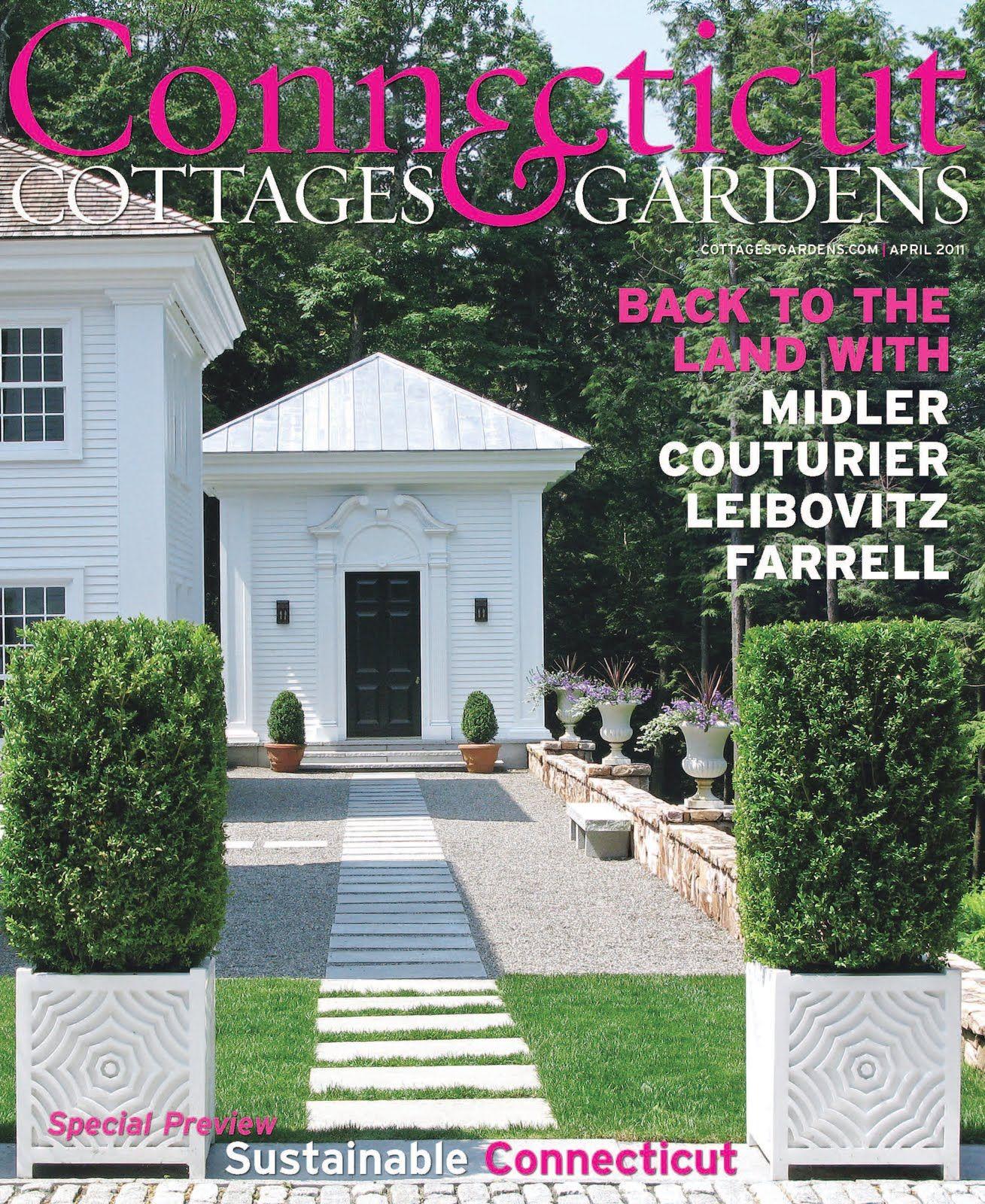cottages and gardens magazine Αναζήτηση Google Cottage