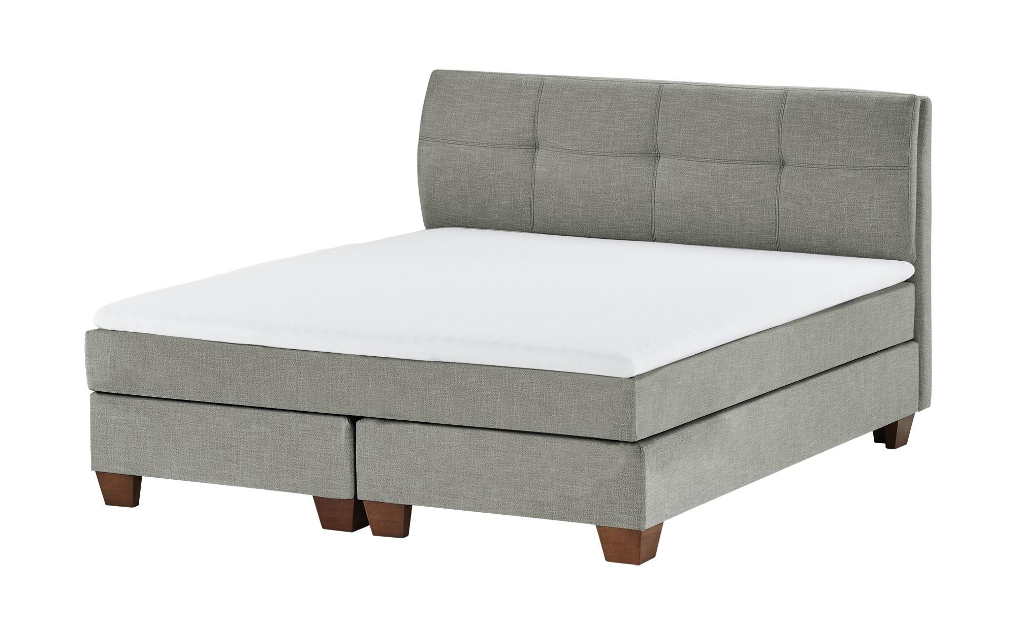 Möbel Höffner Betten