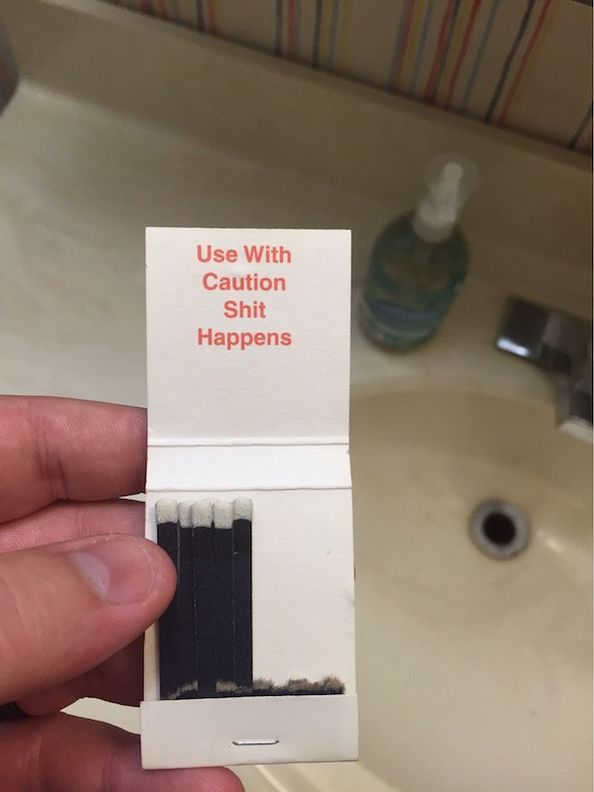 Shit Happens Sometimes Pictures Humor Pinterest Funny - 30 pictures prove life hacks gone far