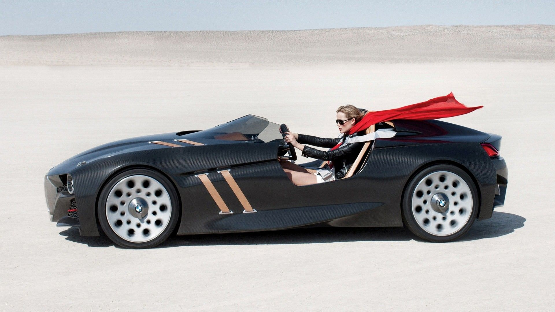 Bmw 328 Hommage Price Cars Wallpapers Bmw 328 Bmw Concept Car Bmw Concept