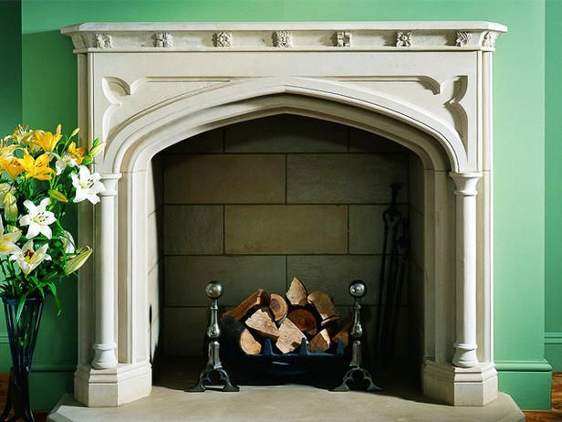 the familial hearth traditional fireplace tudor and english tudor