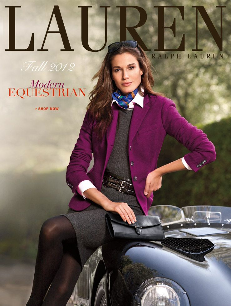 1000+ images about Best Ralph Lauren Campaigns on Pinterest | Ralph lauren, Ad campaigns and Ralph lauren collection