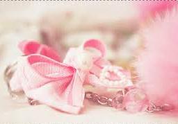 خلفيات شاشه كيوت الرئيسية روعه اولاد Floral Rings Ribbon Slides Floral