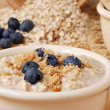Karkota stressi syömällä oikein – suosi näitä ruokia