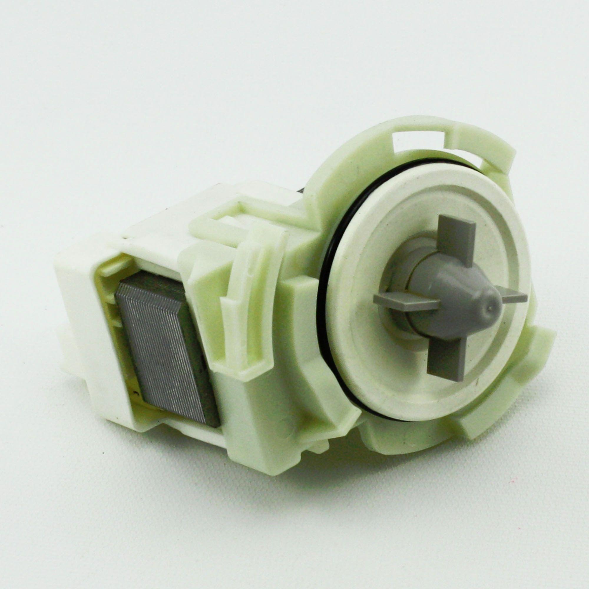 Erw10348269 for 8558995 w10348269 dishwasher drain pump