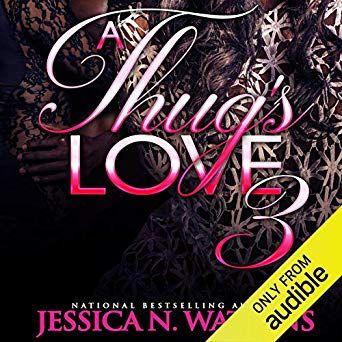 oneworldreadingbooks: Books [PDF] A Thug's Love 3 (A Thug's Love, #3) By...