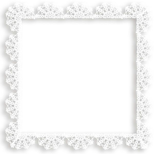 рамочки из инета ❤ liked on Polyvore featuring borders and picture frame