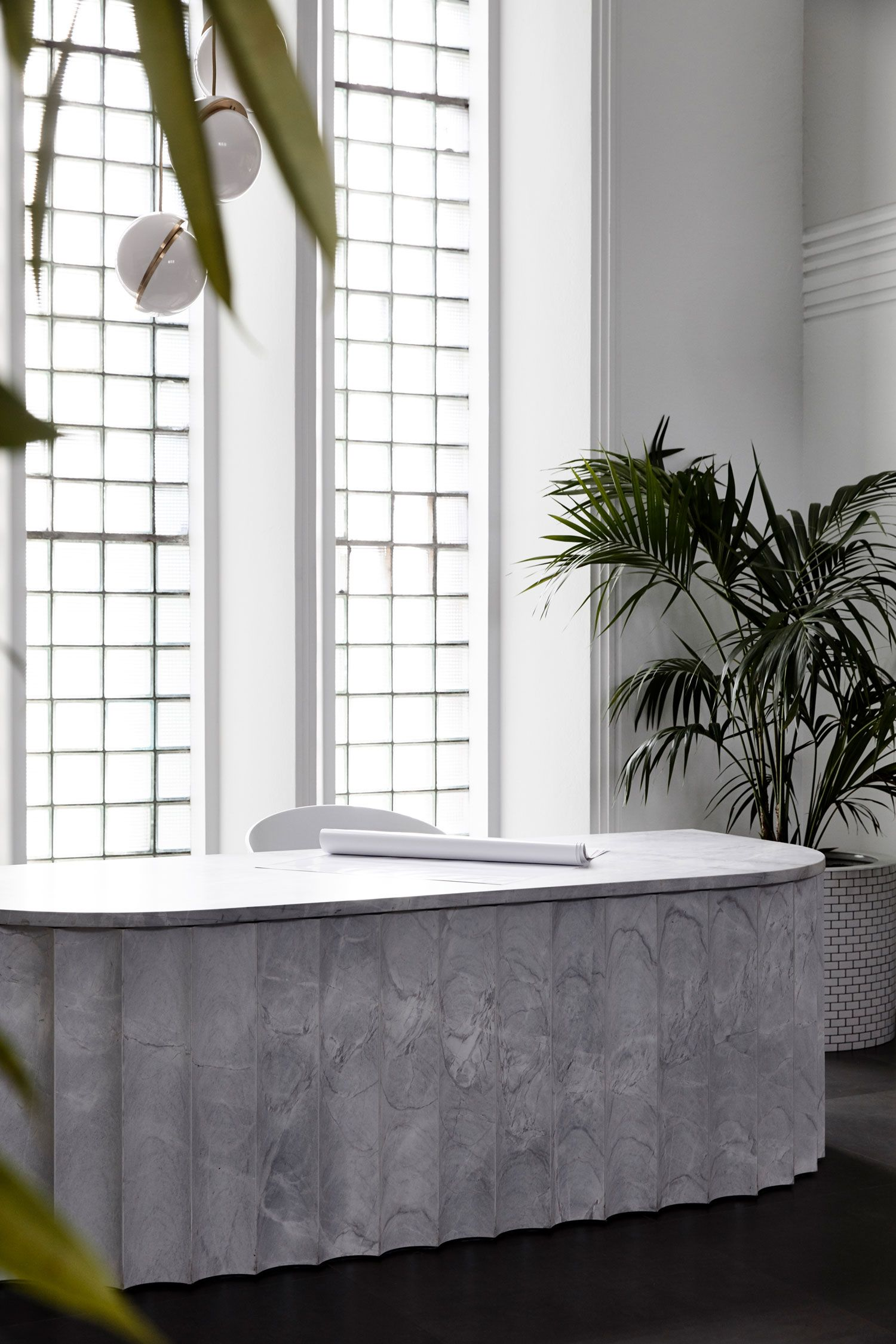Artedomus Launches Stunning Sydney Showroom by The Stella Collective ...