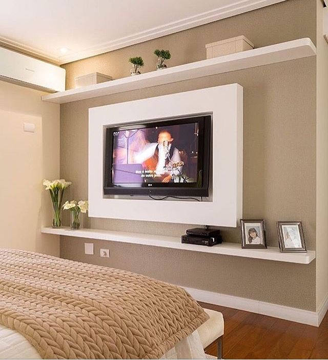 Carol Brechzin Home Tips For Home Theater Room Design Ideas: Pin By Pinky Dolly Hlatshwayo On Living Room