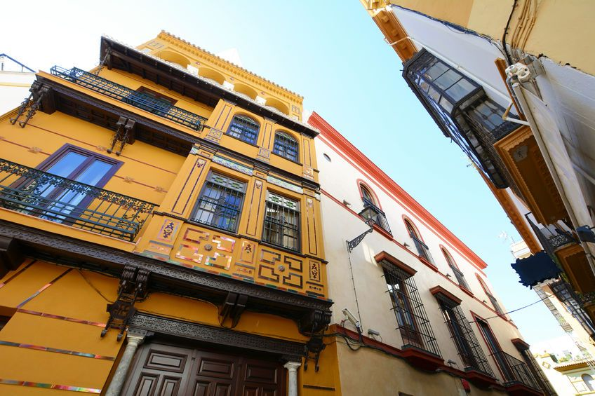 How to Find an Apartment in Spain - Student Guide ...