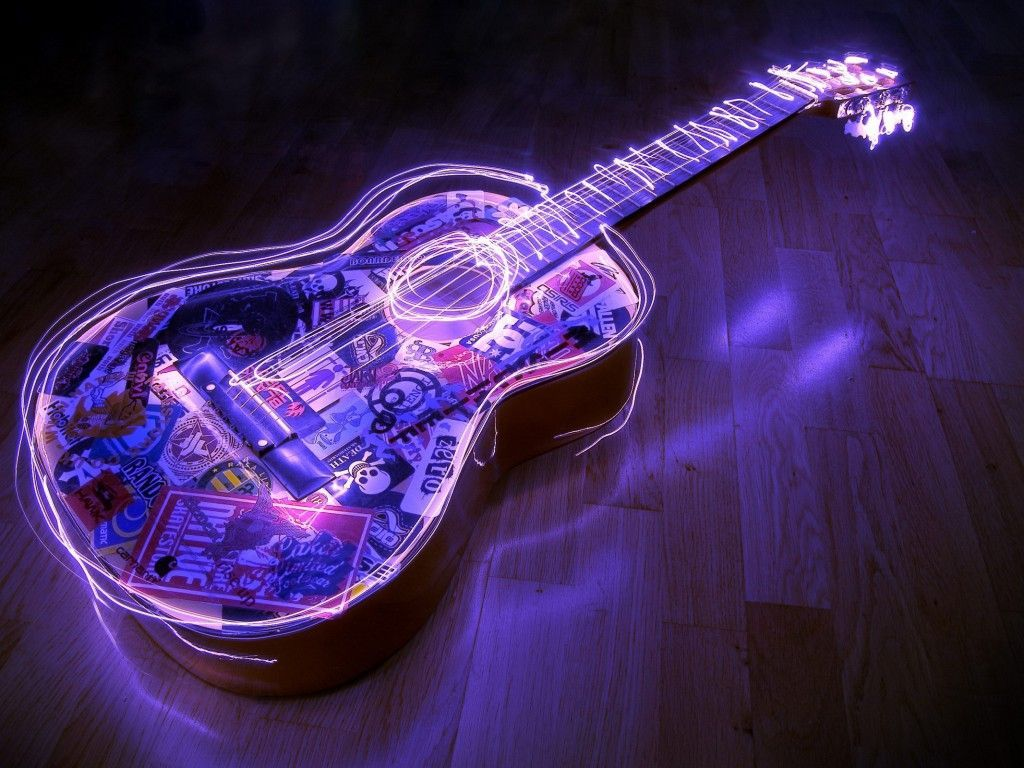 Light Emitting Wallpaper Great Collection Of 3d Hd Wallpapers For Pc Full Screen And Photo