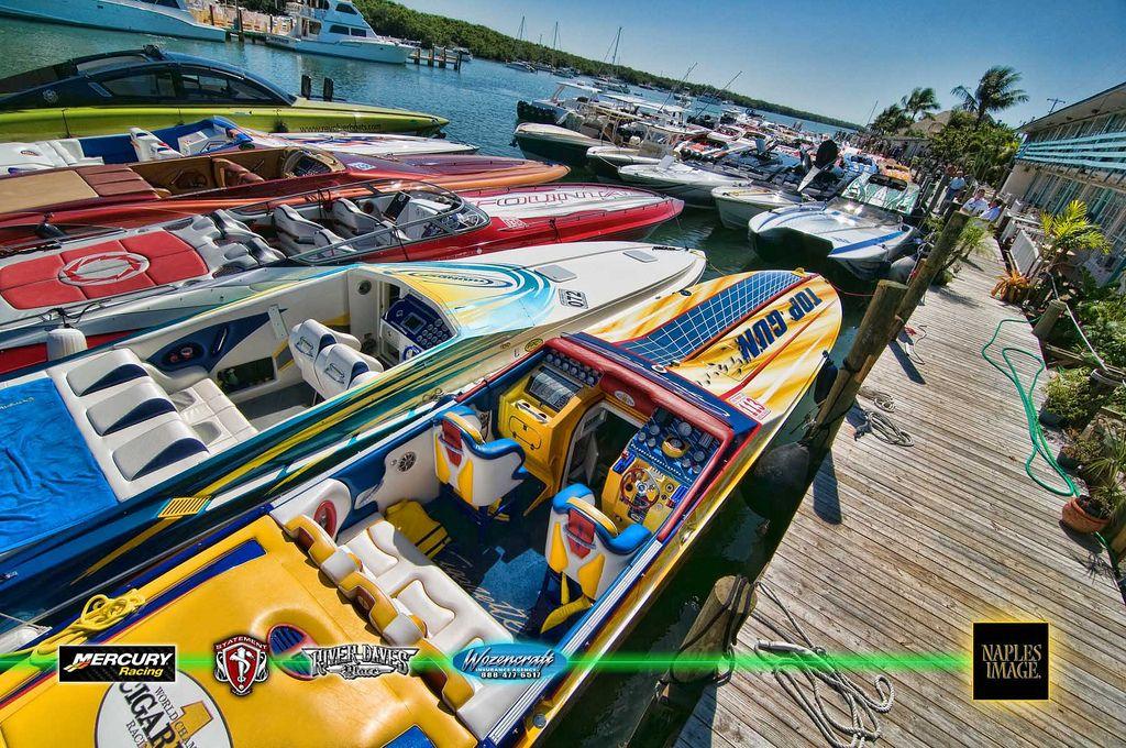 Powerboats Power Boats Boat Classic Boats