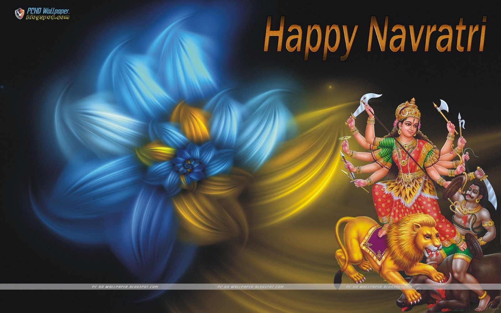 Download Latest Navaratri 32k Wallpaper Images Pictures Desktop And Backgrounds Are Ready For You In All High ResolutionHere Can Find Thousands Of