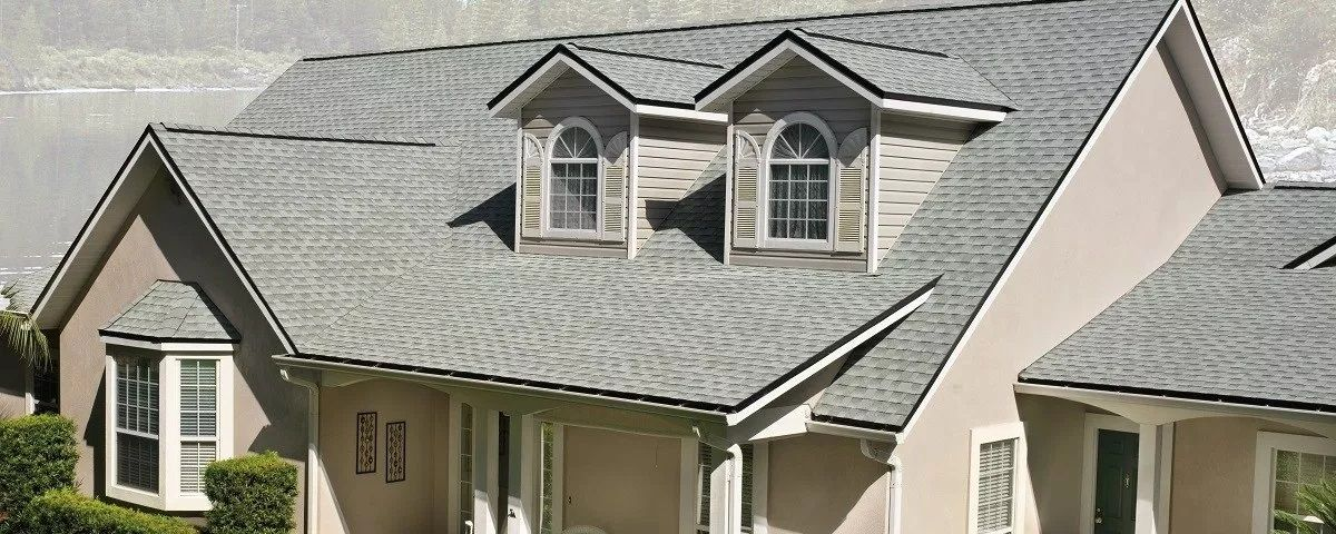 Roof Replacement Cost What to Expect (With images