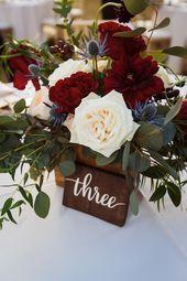 Julianne  Erics Elegant Burgundy  White Estate Wedding Julianne  Erics Elegant Burgundy  White Estate Wedding