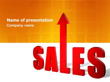 http://www.pptstar/powerpoint/template/sales/ sales, Presentation templates