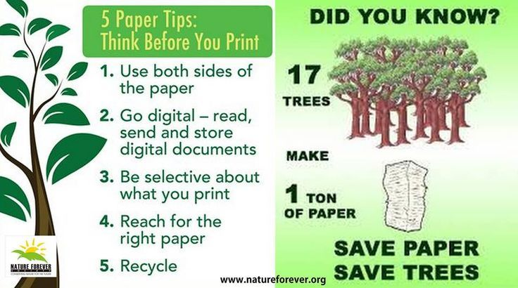Save Environment Paper Google Search Save Environment Save