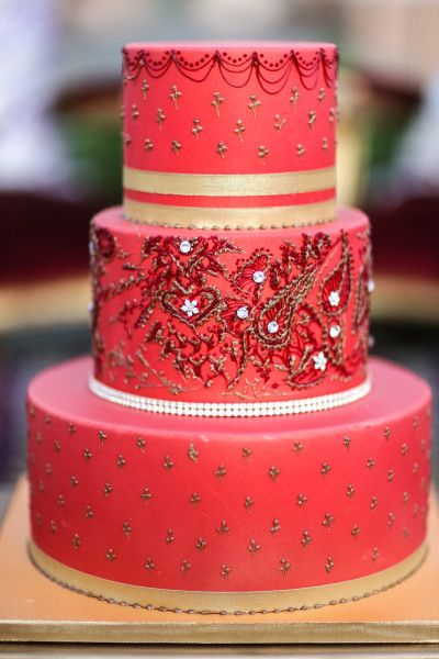 kake muslim What is the meaning of kake how popular is the baby name kake learn the origin and popularity plus how to pronounce kake.