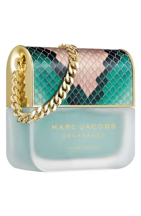 The New Fall Perfumes You'll Be Seeing All Over Instagram   Marc ...