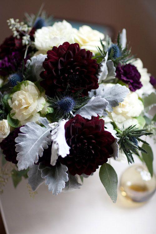 Karen Wise Wilco Flowers Winter Flower Arrangements Flower Arrangements Floral Arrangements Diy