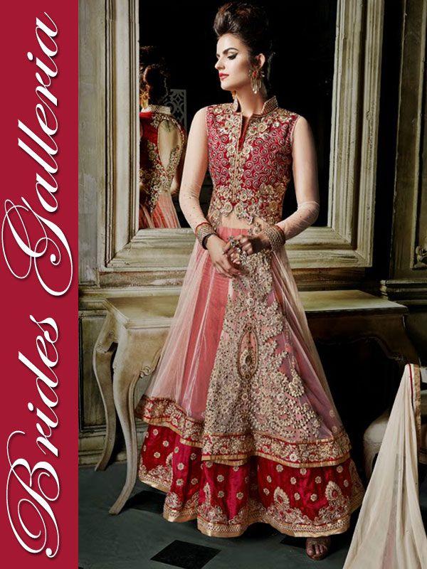 Captivating Italian Silk Designer Dress Captivating Italian Silk ...