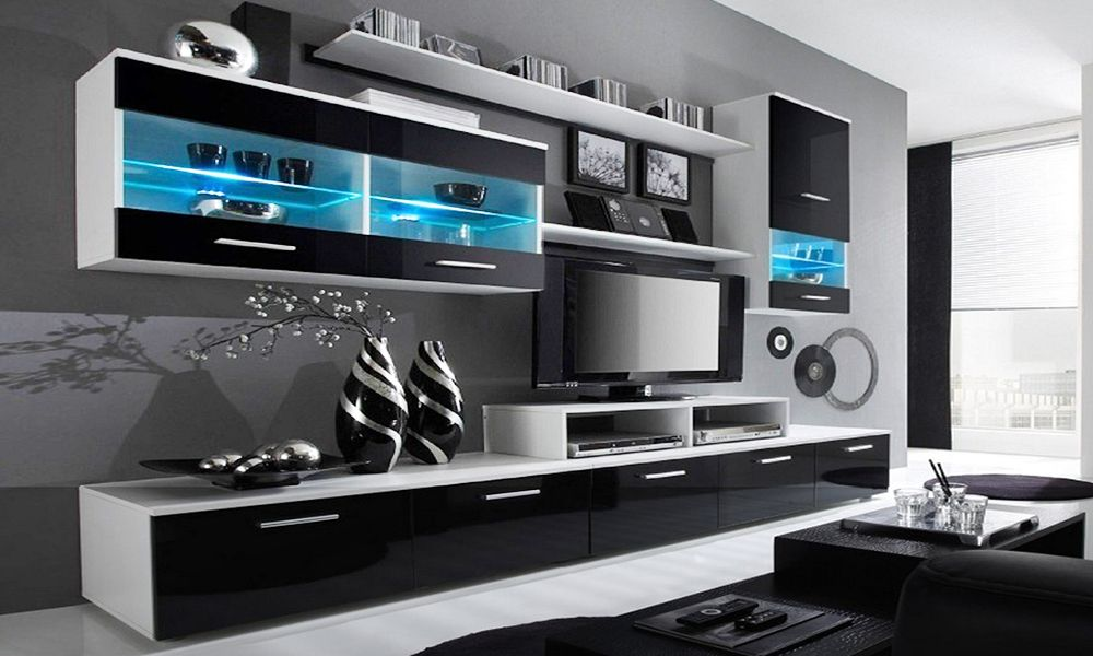 tv lounge furniture. Lounge With Tv - Google Search Furniture