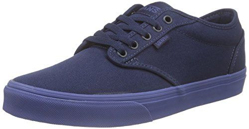 49d3ae65a049a0 Vans Atwood