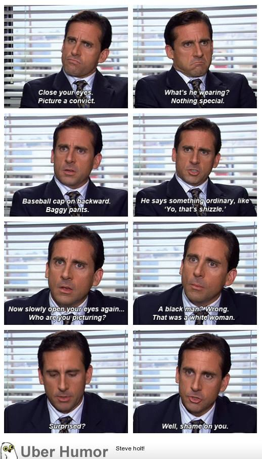 Yo That S Shizzle The Office Show Office Humor Michael Scott Quotes