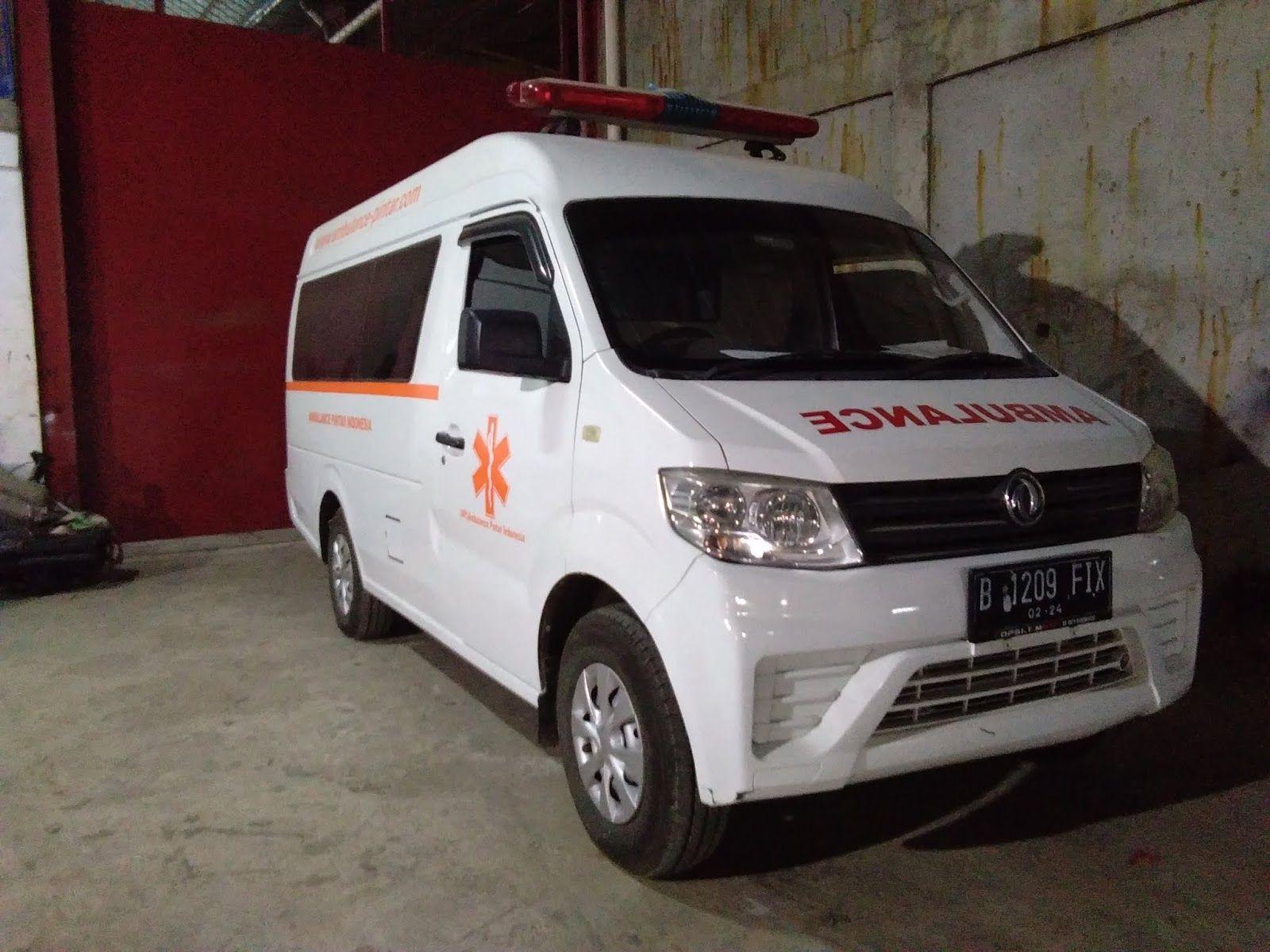Ambulance Berlian Agen Mobil Ambulance Penyedia Ambulance Desa Siaga 081284074126 Ambulans Mobil Pedesaan