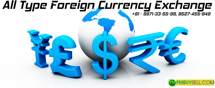 Best Exchange Rates For Foreign Currency Get Us Dollar Rate Today Euro And Converter Now Find All Type