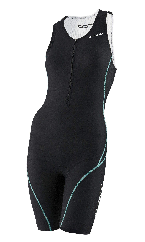 Orca Women S Core Basic Racesuit Triathlon Clothing Women Tri Suit