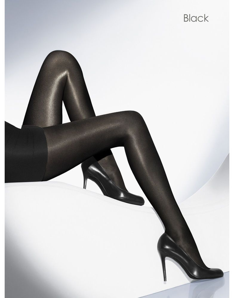 61a9a99eb8c3a Wolford Neon 40 Tights, Super Shine, High Gloss Luxury Shiny Tights  #Wolford #Sheer