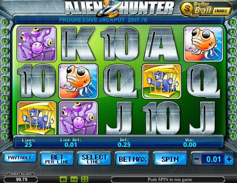 Эмулятор игровые автоматы скачать резидент играть игровые автоматы чукча