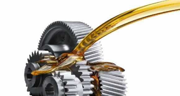 Top 10 Lubricants Companies In India Top 10 Listed Companies In