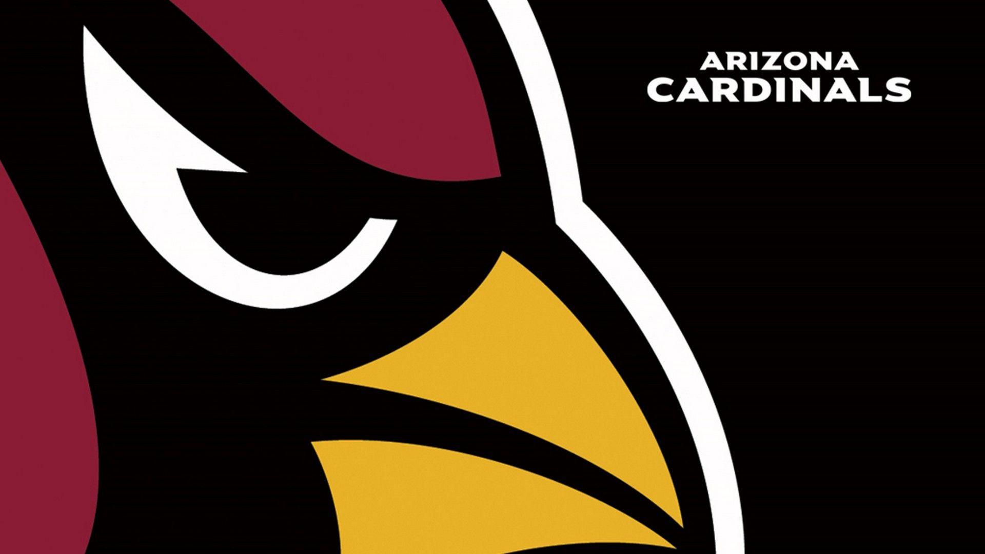 c9838a38 HD Desktop Wallpaper Arizona Cardinals | Wallpapers | Arizona ...