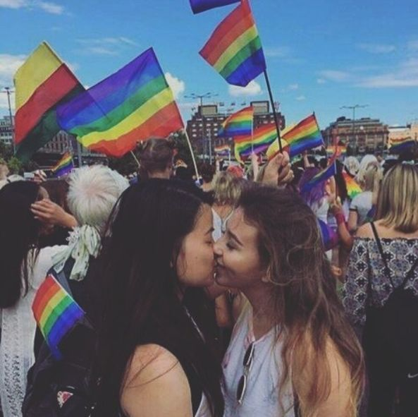 Bi sexuality dating site