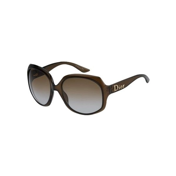 3d2468ead78 Dior Women s Oversized Square Sunglasses