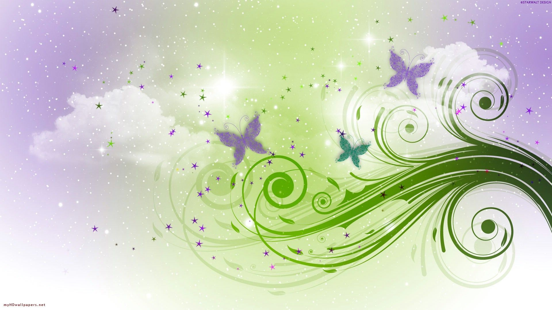 Butterfly-vector-design-1920x1080.jpg (1920×1080) | BACKGROUND ...