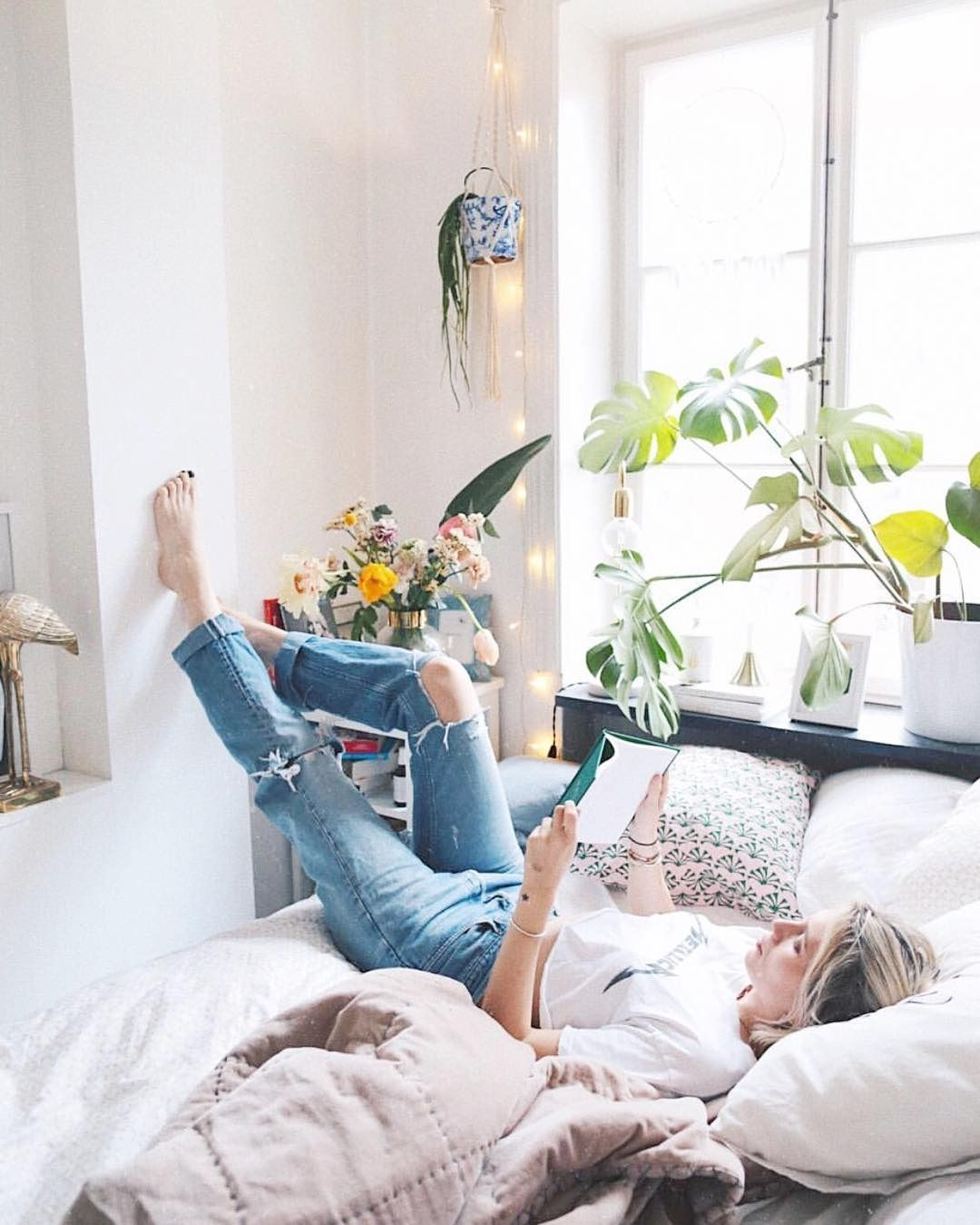 Urban Outfitters Bedroom Ideas Master Bedroom Accent Wall Ideas Master Bedroom Armoire Teenage Bedroom Colour: Urban Outfitters NYC (@uonewyork) €�