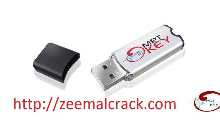 Pin on http://zeemalcrack com/